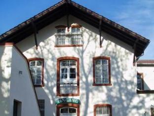 /bg-bg/schlosshotel-molkenkur/hotel/heidelberg-de.html?asq=jGXBHFvRg5Z51Emf%2fbXG4w%3d%3d