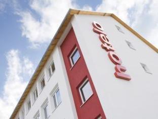 /bg-bg/hotelo-heidelberg/hotel/heidelberg-de.html?asq=jGXBHFvRg5Z51Emf%2fbXG4w%3d%3d