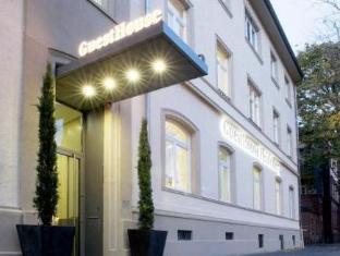 /bg-bg/guesthouse-heidelberg/hotel/heidelberg-de.html?asq=jGXBHFvRg5Z51Emf%2fbXG4w%3d%3d