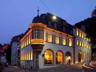 /ca-es/arthotel-heidelberg/hotel/heidelberg-de.html?asq=jGXBHFvRg5Z51Emf%2fbXG4w%3d%3d