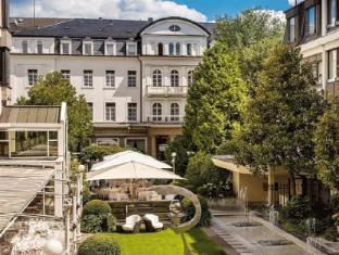 /ca-es/hotel-europaischer-hof-heidelberg/hotel/heidelberg-de.html?asq=jGXBHFvRg5Z51Emf%2fbXG4w%3d%3d
