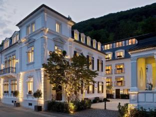 /ca-es/boutique-hotel-heidelberg-suites/hotel/heidelberg-de.html?asq=jGXBHFvRg5Z51Emf%2fbXG4w%3d%3d