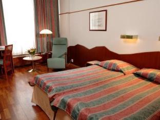/el-gr/rantasipi-polar/hotel/rovaniemi-fi.html?asq=jGXBHFvRg5Z51Emf%2fbXG4w%3d%3d