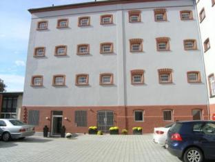 /hi-in/alcatraz-hotel-am-japanischen-garten/hotel/kaiserslautern-de.html?asq=jGXBHFvRg5Z51Emf%2fbXG4w%3d%3d