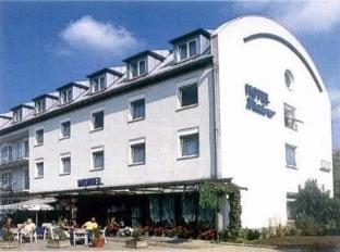 /pt-br/hotel-maurer/hotel/karlsruhe-de.html?asq=jGXBHFvRg5Z51Emf%2fbXG4w%3d%3d