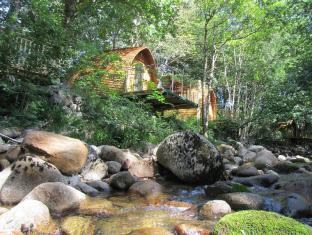 /cs-cz/riverbeds-lodges-with-hot-tubs/hotel/fort-william-gb.html?asq=jGXBHFvRg5Z51Emf%2fbXG4w%3d%3d
