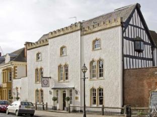 /ko-kr/church-street-townhouse/hotel/stratford-upon-avon-gb.html?asq=jGXBHFvRg5Z51Emf%2fbXG4w%3d%3d