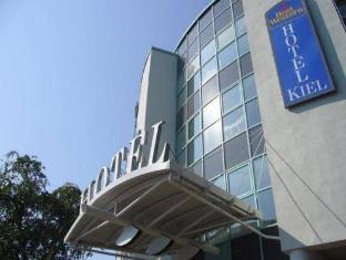 /zh-hk/hotel-kiel-by-golden-tulip_2/hotel/kiel-de.html?asq=jGXBHFvRg5Z51Emf%2fbXG4w%3d%3d
