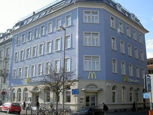/es-ar/gastehaus-centro/hotel/constance-de.html?asq=jGXBHFvRg5Z51Emf%2fbXG4w%3d%3d