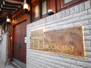 Beyondstay Hotel