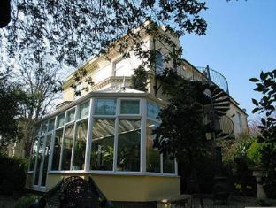 /ar-ae/nottingham-lodge/hotel/nottingham-gb.html?asq=jGXBHFvRg5Z51Emf%2fbXG4w%3d%3d