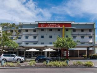 /de-de/townsville-central-hotel/hotel/townsville-au.html?asq=jGXBHFvRg5Z51Emf%2fbXG4w%3d%3d