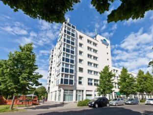 /it-it/novum-apartment-hotel-am-ratsholz-leipzig/hotel/leipzig-de.html?asq=jGXBHFvRg5Z51Emf%2fbXG4w%3d%3d