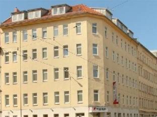 /it-it/hotel-berlin/hotel/leipzig-de.html?asq=jGXBHFvRg5Z51Emf%2fbXG4w%3d%3d