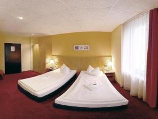 /ko-kr/hotel-adler-leipzig/hotel/leipzig-de.html?asq=jGXBHFvRg5Z51Emf%2fbXG4w%3d%3d