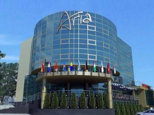 /lv-lv/aria-hotel-chisinau/hotel/chisinau-md.html?asq=jGXBHFvRg5Z51Emf%2fbXG4w%3d%3d