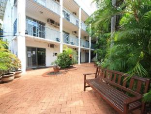 /et-ee/coconut-grove-holiday-apartments/hotel/darwin-au.html?asq=jGXBHFvRg5Z51Emf%2fbXG4w%3d%3d