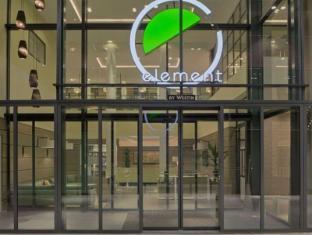 Element Amsterdam