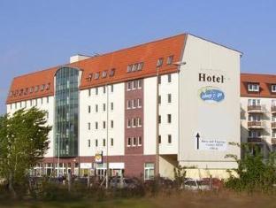 /de-de/sleep-go-hotel-magdeburg/hotel/magdeburg-de.html?asq=jGXBHFvRg5Z51Emf%2fbXG4w%3d%3d