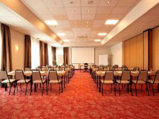 /bg-bg/hotel-sachsen-anhalt/hotel/barleben-de.html?asq=jGXBHFvRg5Z51Emf%2fbXG4w%3d%3d
