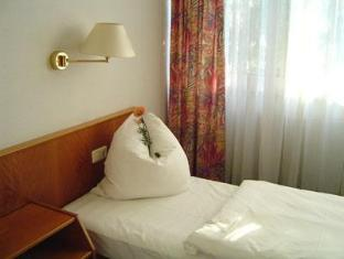 /th-th/hotel-stiftswingert/hotel/mainz-de.html?asq=jGXBHFvRg5Z51Emf%2fbXG4w%3d%3d