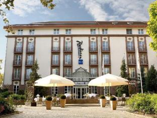 /hi-in/radisson-blu-hotel-halle-merseburg/hotel/merseburg-de.html?asq=jGXBHFvRg5Z51Emf%2fbXG4w%3d%3d