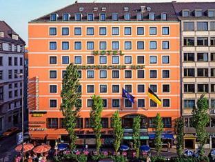 /th-th/hotel-europaischer-hof/hotel/munich-de.html?asq=jGXBHFvRg5Z51Emf%2fbXG4w%3d%3d