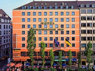 /es-es/hotel-europaischer-hof/hotel/munich-de.html?asq=jGXBHFvRg5Z51Emf%2fbXG4w%3d%3d
