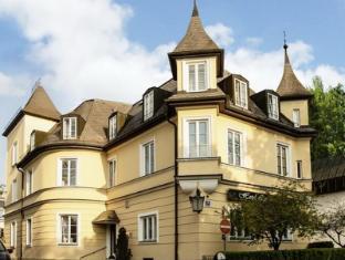 /es-es/hotel-laimer-hof-nymphenburg-palace-munich/hotel/munich-de.html?asq=jGXBHFvRg5Z51Emf%2fbXG4w%3d%3d
