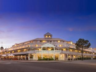 /ro-ro/esplanade-hotel-fremantle-by-rydges/hotel/perth-au.html?asq=jGXBHFvRg5Z51Emf%2fbXG4w%3d%3d