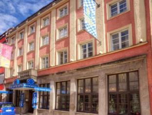 /es-es/euro-youth-hotel/hotel/munich-de.html?asq=jGXBHFvRg5Z51Emf%2fbXG4w%3d%3d