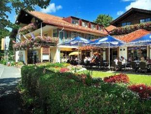 /ar-ae/landhotel-bold-oberammergau/hotel/oberammergau-de.html?asq=jGXBHFvRg5Z51Emf%2fbXG4w%3d%3d