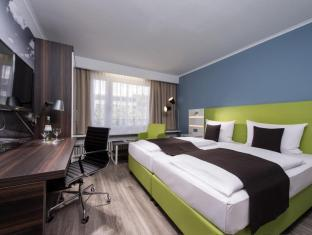 /nl-nl/ehm-hotel-offenburg-city/hotel/offenburg-de.html?asq=jGXBHFvRg5Z51Emf%2fbXG4w%3d%3d