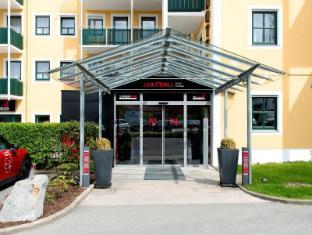 /ca-es/dormero-hotel-passau/hotel/passau-de.html?asq=jGXBHFvRg5Z51Emf%2fbXG4w%3d%3d