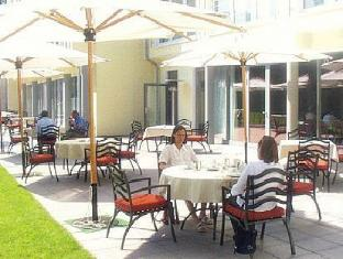 /da-dk/landhotel-krummenweg/hotel/ratingen-de.html?asq=jGXBHFvRg5Z51Emf%2fbXG4w%3d%3d