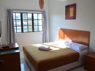 /cs-cz/check-in-hotel/hotel/cameron-highlands-my.html?asq=jGXBHFvRg5Z51Emf%2fbXG4w%3d%3d