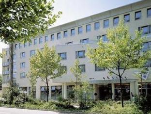 /lt-lt/city-hotel-fortuna-reutlingen/hotel/reutlingen-de.html?asq=jGXBHFvRg5Z51Emf%2fbXG4w%3d%3d