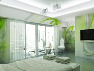 /tr-tr/athens-la-strada/hotel/athens-gr.html?asq=jGXBHFvRg5Z51Emf%2fbXG4w%3d%3d