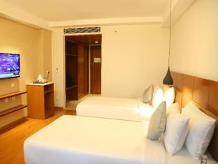 /da-dk/cj-pallazzio/hotel/salem-in.html?asq=jGXBHFvRg5Z51Emf%2fbXG4w%3d%3d