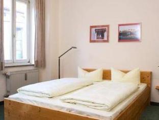 /da-dk/hotel-gasthof-flotzinger-brau/hotel/rosenheim-de.html?asq=jGXBHFvRg5Z51Emf%2fbXG4w%3d%3d
