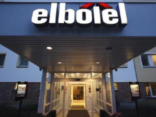 /es-es/elbotel/hotel/rostock-de.html?asq=jGXBHFvRg5Z51Emf%2fbXG4w%3d%3d