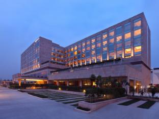 /ar-ae/hyatt-regency-chandigarh/hotel/chandigarh-in.html?asq=jGXBHFvRg5Z51Emf%2fbXG4w%3d%3d
