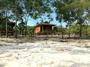 /cs-cz/reef-on-the-beach-by-the-reef-resort/hotel/koh-rong-kh.html?asq=jGXBHFvRg5Z51Emf%2fbXG4w%3d%3d