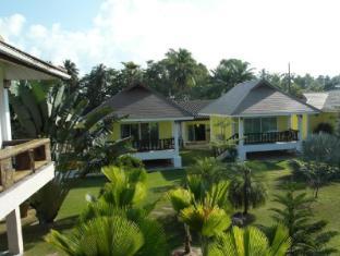 /th-th/thipburee-resort/hotel/nakhon-si-thammarat-th.html?asq=jGXBHFvRg5Z51Emf%2fbXG4w%3d%3d