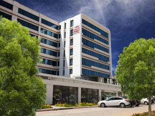 /vi-vn/nearport-sabiha-gokcen-airport-hotel/hotel/istanbul-tr.html?asq=jGXBHFvRg5Z51Emf%2fbXG4w%3d%3d