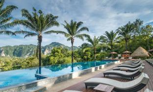 /ja-jp/aonang-fiore-resort/hotel/krabi-th.html?asq=jGXBHFvRg5Z51Emf%2fbXG4w%3d%3d