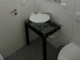 /es-es/appartement-vermietung-brunner/hotel/rostock-de.html?asq=jGXBHFvRg5Z51Emf%2fbXG4w%3d%3d