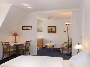 /et-ee/hotel-zum-breiterle/hotel/rothenburg-ob-der-tauber-de.html?asq=jGXBHFvRg5Z51Emf%2fbXG4w%3d%3d