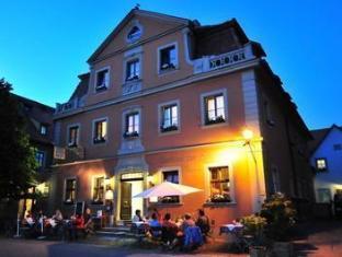 /th-th/akzent-hotel-schranne/hotel/rothenburg-ob-der-tauber-de.html?asq=jGXBHFvRg5Z51Emf%2fbXG4w%3d%3d