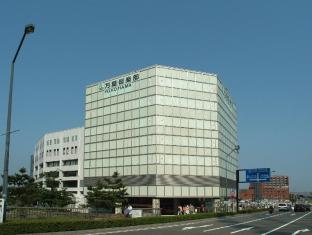/da-dk/yokohama-minato-mirai-manyo-club/hotel/yokohama-jp.html?asq=jGXBHFvRg5Z51Emf%2fbXG4w%3d%3d